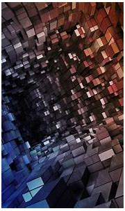 Bollywood Hollywood HD: 3D WallPaper Art Download Desktop ...