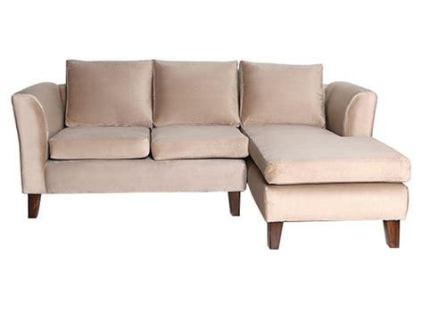 sofa seccional turquesa b 250 squeda sofa seccional ripley cl