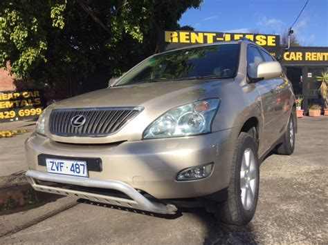 Car Rental Melbourne by Cheap Car Hire Car Rentals Melbourne Rent To Own Cars