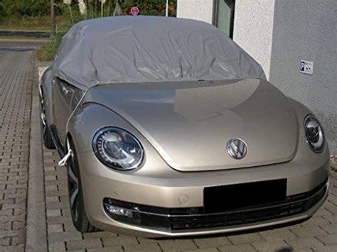 Beetle Cabrio Ohne Garage by ᐅᐅ Halbgarage Autoabdeckung Test O Vergleich