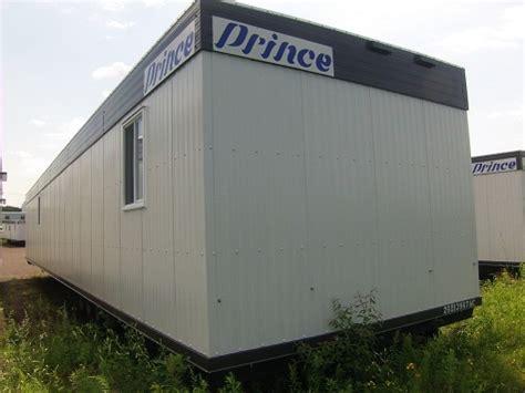 bureau de chantier occasion bureau de chantier d 39 occasion location prince