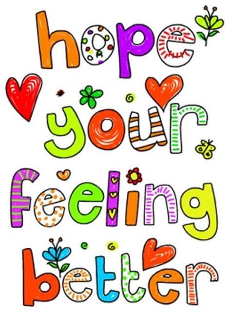 feeling today hope   feeling  eat