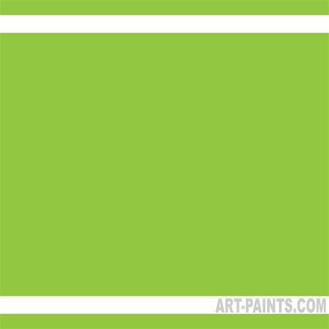 pistachio green paint color pistachio green 94 spray paints 9rv 16 pistachio green