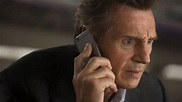 Liam Neeson vs. Everyone: Ranking the Star's Action Films ...