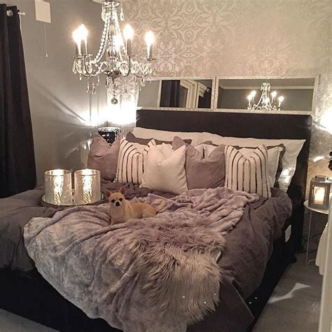 ashleighsavage ideas   house pinterest