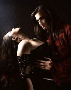 97 best Gothic Couples images on Pinterest | Gothic ...