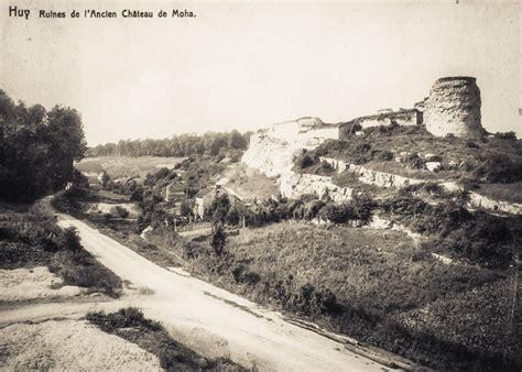 Carte Des Grottes Préhistoriques En by Histoire Ch 226 Teau F 233 Odal De Moha
