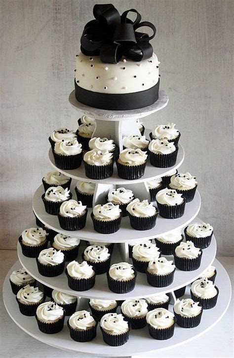 best 25 white wedding cupcakes ideas on white desserts almond frosting and