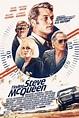 Finding Steve McQueen DVD Release Date August 13, 2019