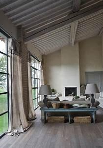 Comment peindre des boiseries interieures habitatpresto for Couleur rideau avec mur gris 4 comment peindre des boiseries interieures habitatpresto