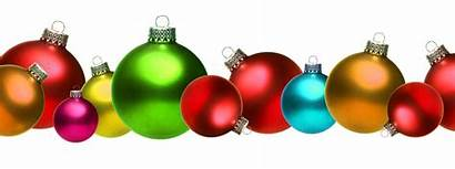 Christmas Decorations Clipart Library Clip Youth Quotes