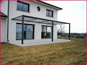 Permis De Construire Veranda : permis de construire veranda elegant une vranda russie ~ Melissatoandfro.com Idées de Décoration