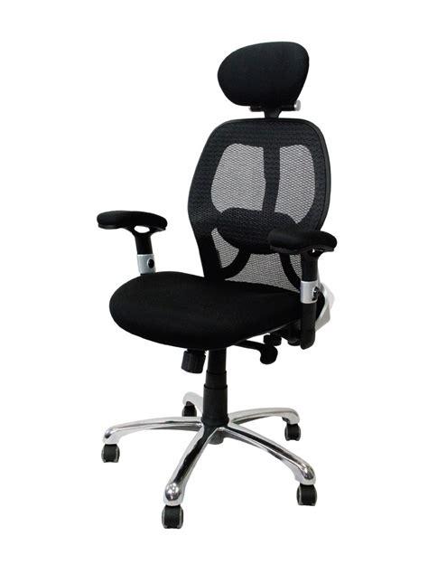 ergo 24 hour luxury mesh back executive chair ergo ktag m
