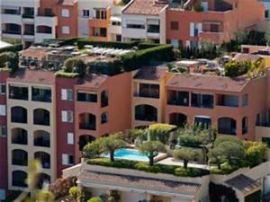 comment faire pousser son jardin potager sur le toit de With comment faire un toit terrasse