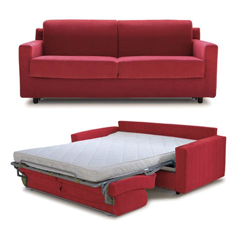 canap convertible couchage permanent canapé lit convertible pas cher canap lit convertible