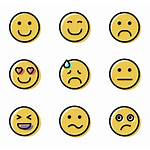 Smile Emotion Emotions Icon Icons Transparent Clipart