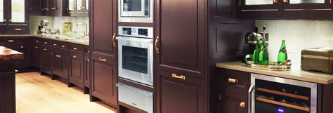 Best Buy Kitchens Best Kitchen Cabinet Buying Guide Consumer Reports
