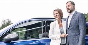 Autoversicherung Berechnen : schutz vor mardersch den n rnberger versicherung ~ Themetempest.com Abrechnung