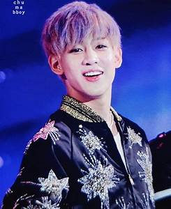 GOT7 images Bambam wallpaper and background photos (39941611)