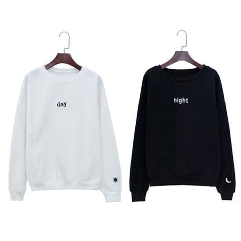Sweaters Aesthetic
