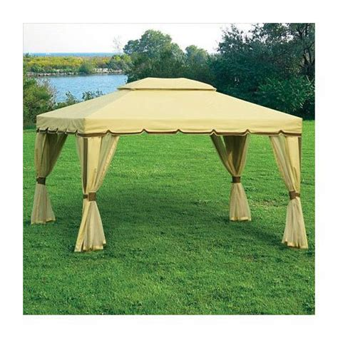 sears canopy tent canada replacement gazebo canopy covers garden winds canada
