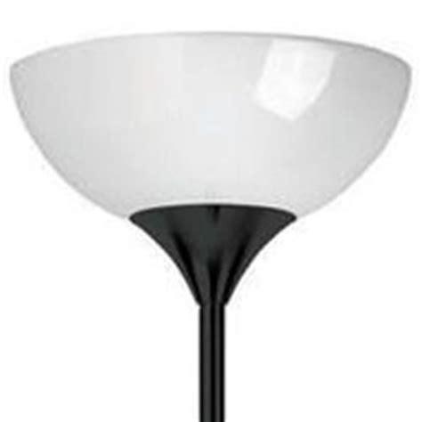 plastic floor l shade replacement nowlighting com offers lite source lit 91107 lighting