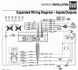 Avt Head Unit Wiring Diagram
