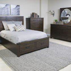 Mor Furniture For Less 30 Photos 108 Reviews