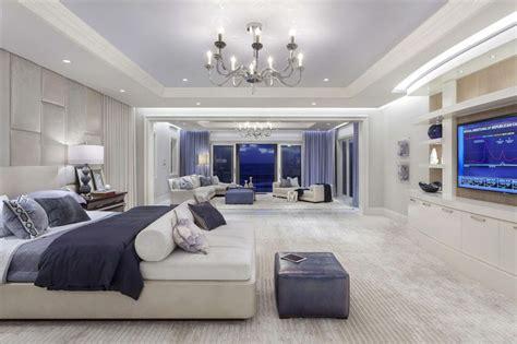 modern homes interior decorating ideas 53 luxury bedrooms interior designs designing idea