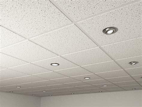 cheap ceiling tiles pvc ceiling tiles cheap interesting