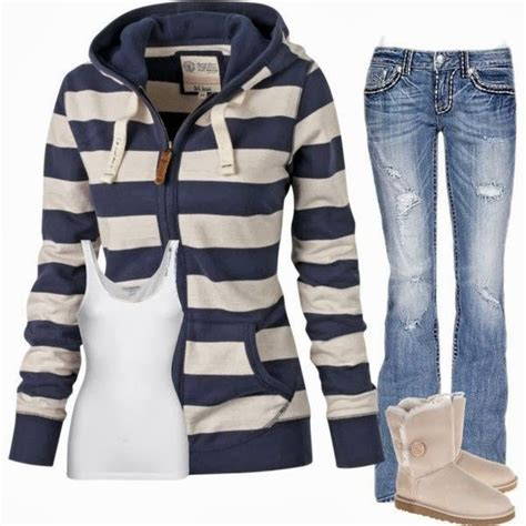 Pin by Emerald Isle on Clothes Fall/Winter Outfits   Pinterest
