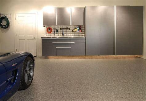 17 best ideas about epoxy floor paint on pinterest epoxy