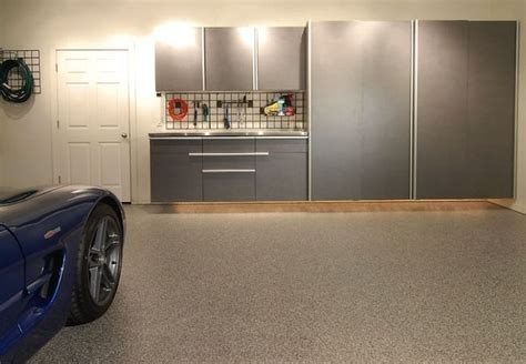 should i drylock basement floor 17 best ideas about epoxy floor paint on epoxy