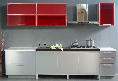acrylic paint kitchen cabinets uv paint board acrylic artificial countertop modular 3979