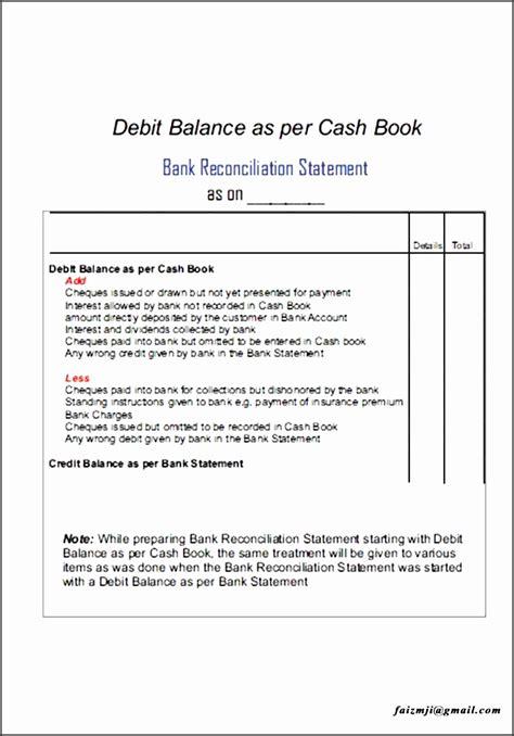 blank bank statement template sampletemplatess