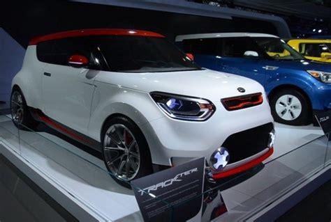 Kia New Small Suv 2020 by 2020 Kia Soul Ev Awd Turbo Interior 2019 And 2020 New