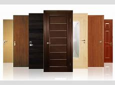 Buy Pre Finished Doors Online India, Readymade, Wooden