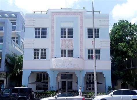 the 10 best deco buildings in miami