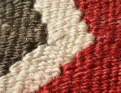 Haare Vom Teppich Entfernen : flecken auf dem teppich durch asche wie sie flecken entfernen ~ Bigdaddyawards.com Haus und Dekorationen