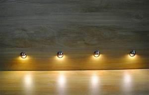 7colors Pack Of 20 Laminate Flooring Lamp Waterproof Deck