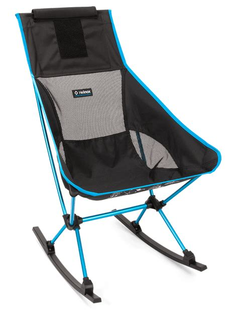 helinox chair two compact c chair with rocking option