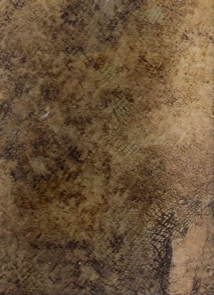 distressed plaster wallpaper wallpapersafari
