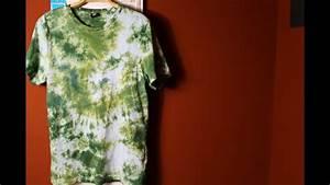 Batik Shirt Diy : diy tie dye batik shirt how to youtube ~ Eleganceandgraceweddings.com Haus und Dekorationen
