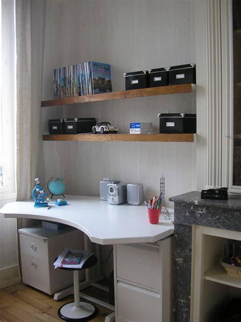 peinture chambre garcon 3 ans peinture chambre garcon 3 ans zgbelt