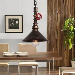 Online, Buy, Wholesale, Rustic, Lamps, From, China, Rustic, Lamps, Wholesalers