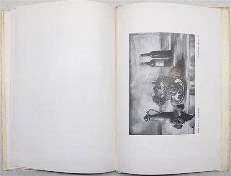 Francijas modernas makslas izstades katalogs : 1939. gada 2. - 19. martam : Galvas pilsetas ...