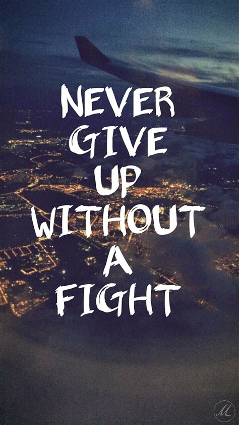 Fall Out Boy Desktop Background Inspirational Quotes Wallpaper Iphone 77 Images