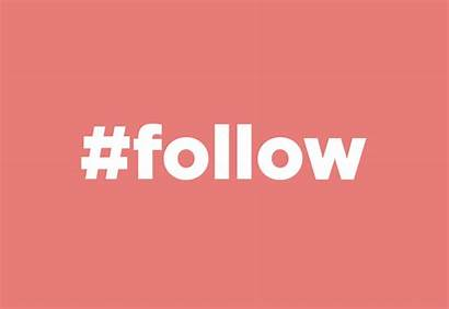 Follow Instagram Hashtags Travel Followers Marketing Unfollow