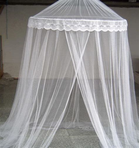 China Romantic White Bed Canopy  China Tent, Bedding Canopy