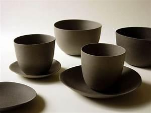 Porcelaines gourmandes Sylvie Godel